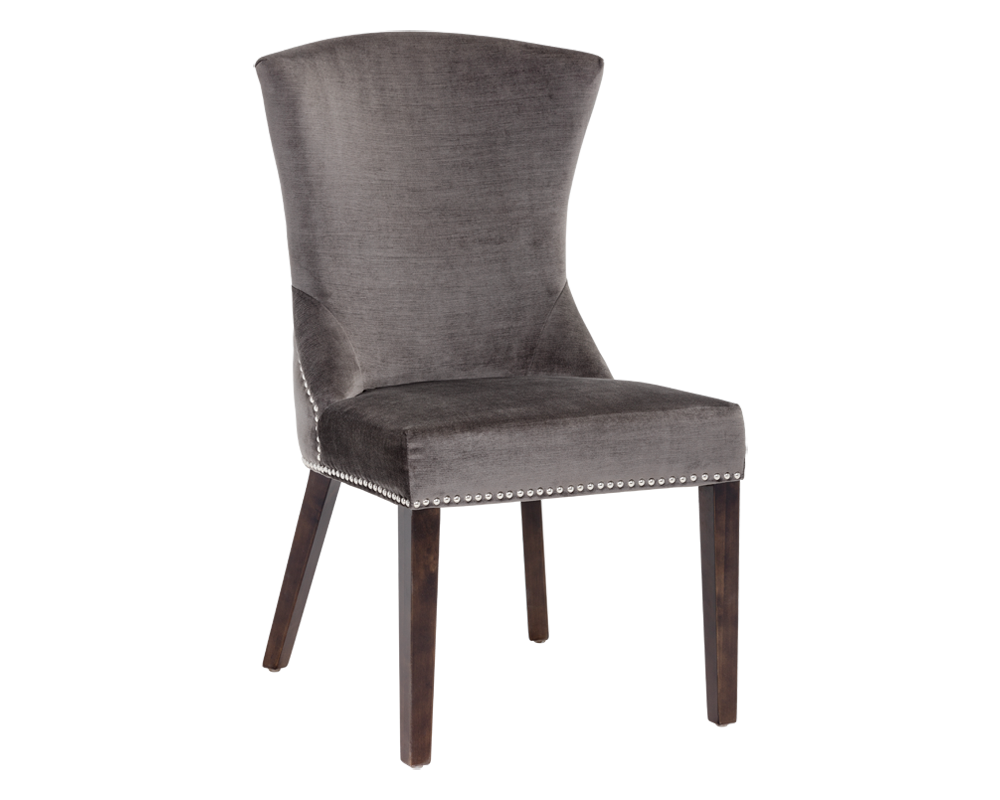 presley-dining-chair-grey