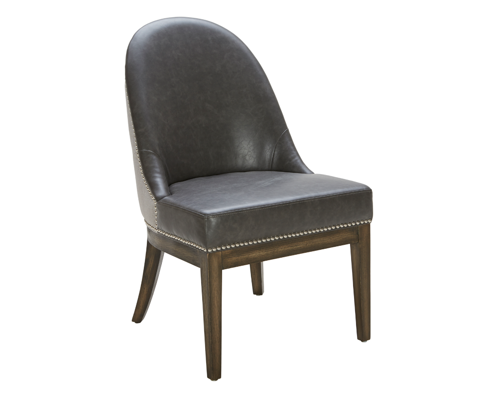 glenn-dining-chair-grey