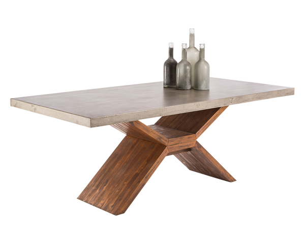 clayborne-dining-table