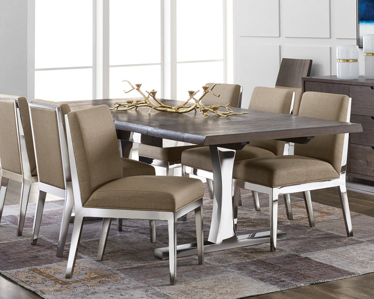bernon-extension-dining-table