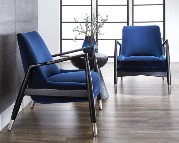 dominic-armchair-blue