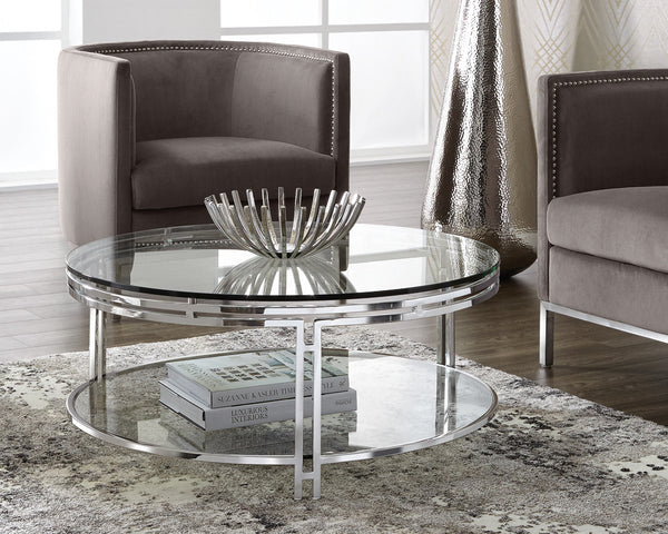 bishop-coffee-table