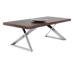 beno-dining-table