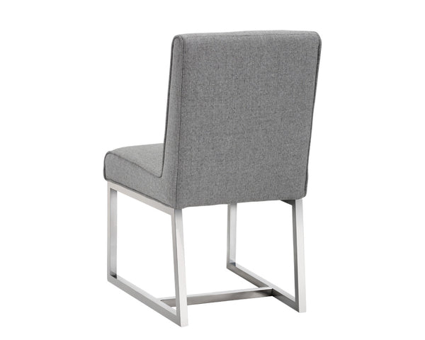 kallan-dining-chair-marble