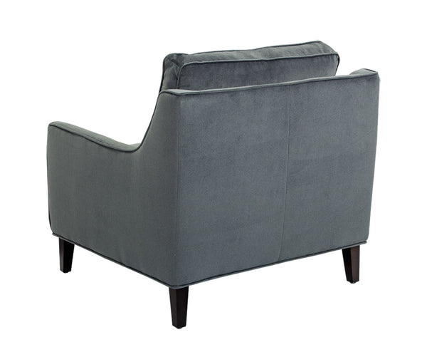 dulcie-armchair-granite