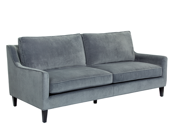 laudine-sofa-granite
