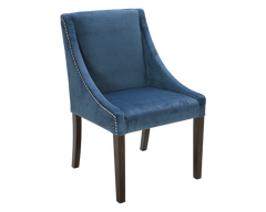 maddox-dining-chair-ink-blue