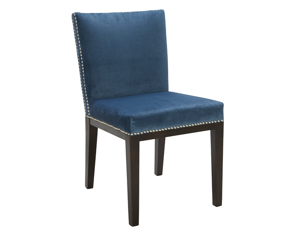 gordon-dining-chair-ink-blue-set-of-2