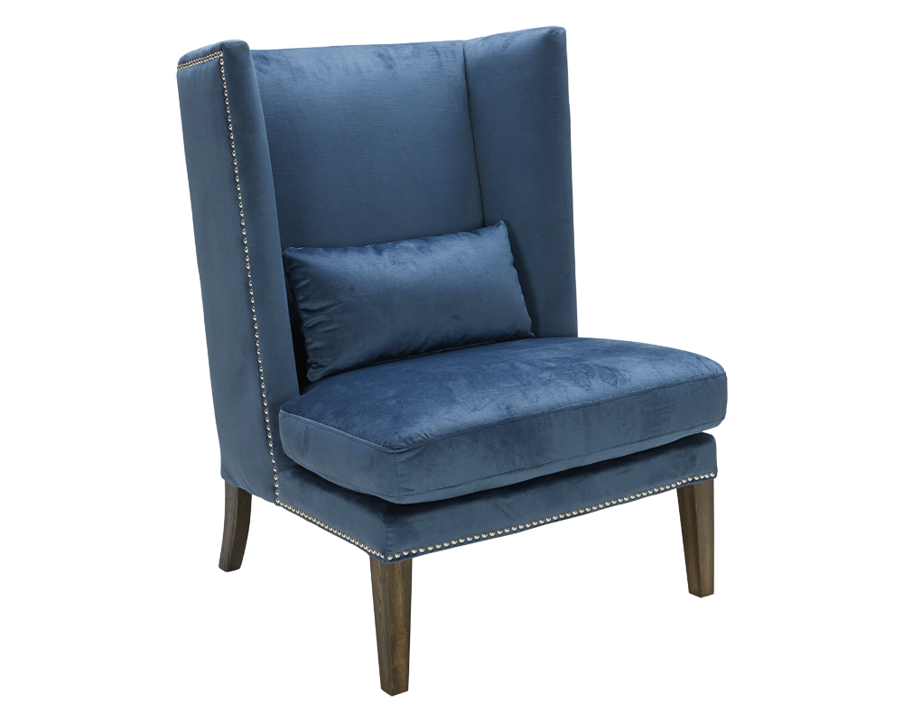 beverly-wing-chair-ink-blue