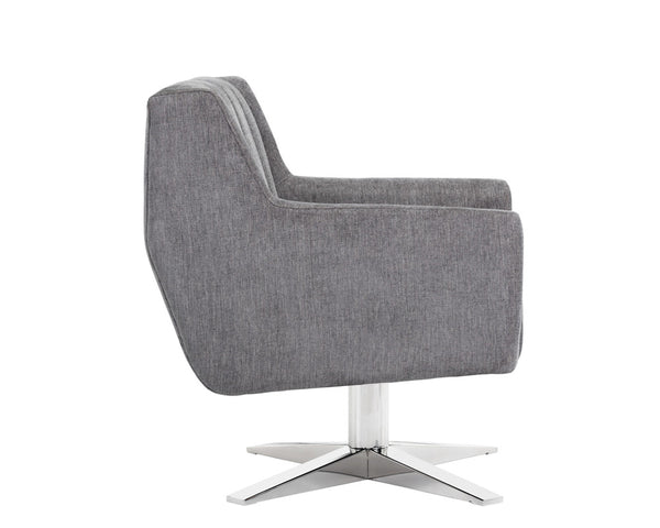 paulina-swivel-chair-slate