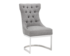 thorald-dining-chair