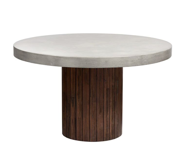 AMNON DINING TABLE