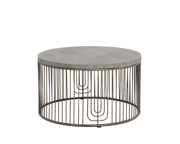 radella-coffee-table