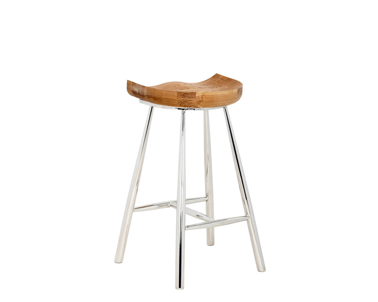 layton-counter-stool