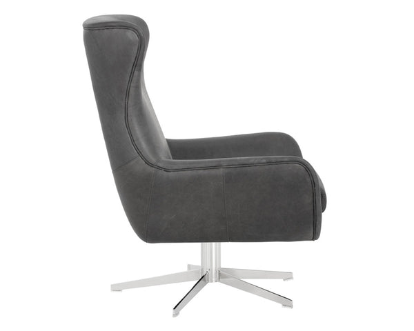 adken-swivel-chair-vintage-black