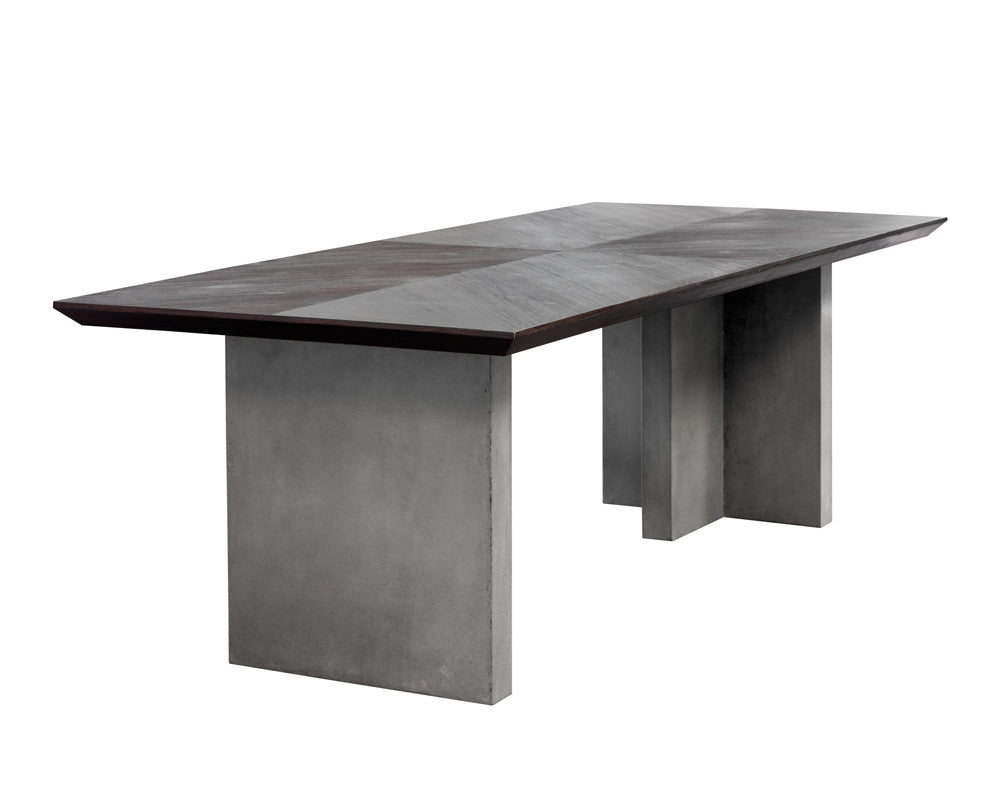 halford-dining-table