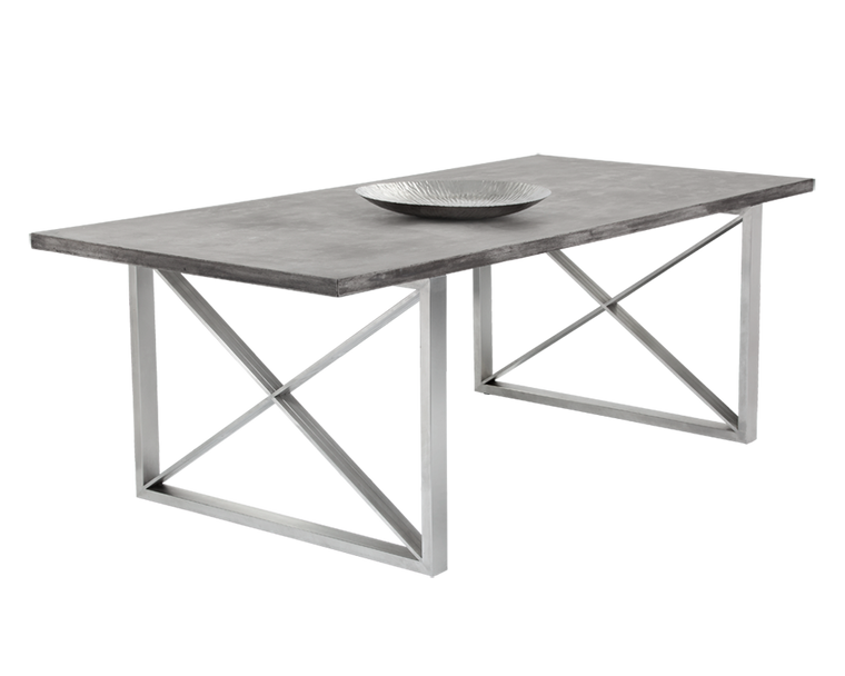farson-dining-table