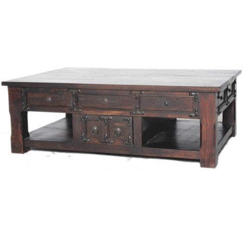 baltser-cocktail-table-shelf-and-one-drawer