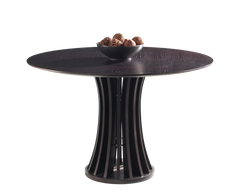 earlene-round-dining-table