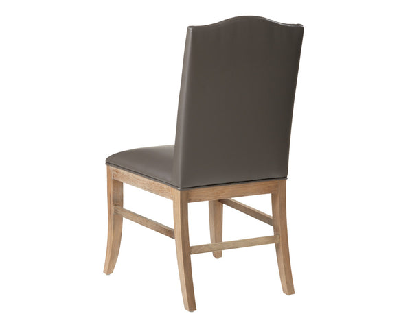 steffon-dining-chair-grey-natural-set-of-2