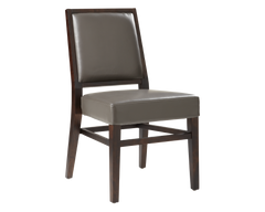 luthais-dining-chair-grey