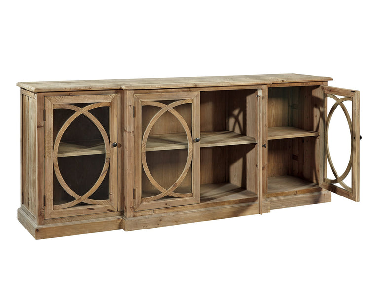 worton-entertainment-cabinet
