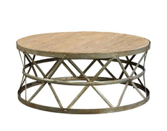 thurmond-coffee-table