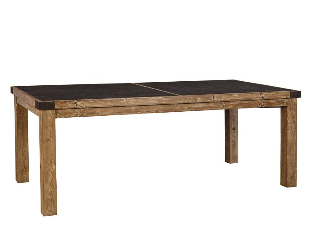 naolin-bluestone-top-dining-table