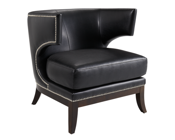 peyton-chair-black-leather
