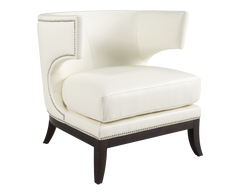 peyton-chair-white-leather