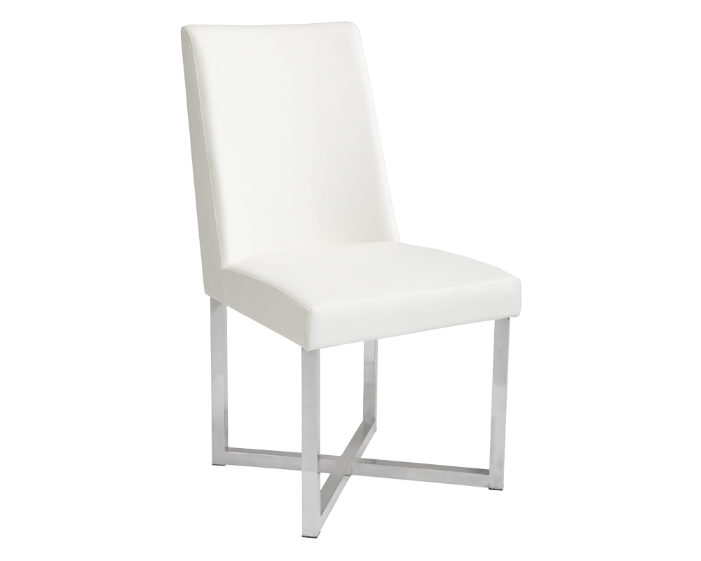 moesen-dining-chair-white