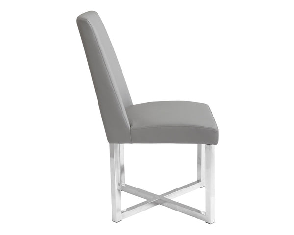 moesen-dining-chair-grey