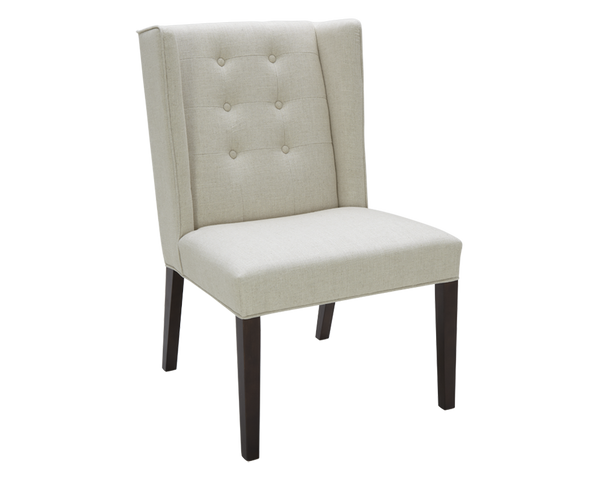 sinclair-dining-chair-beige-linen