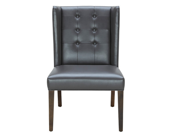 sinclair-dining-chair-grey-leather