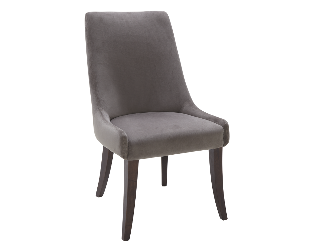 duncan-dining-chair-grey-set-of-2