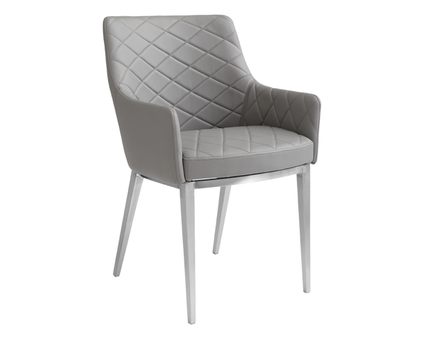 bryston-armchair-grey