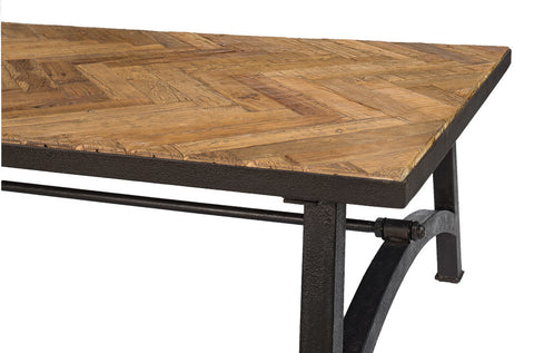 laramie-coffee-table