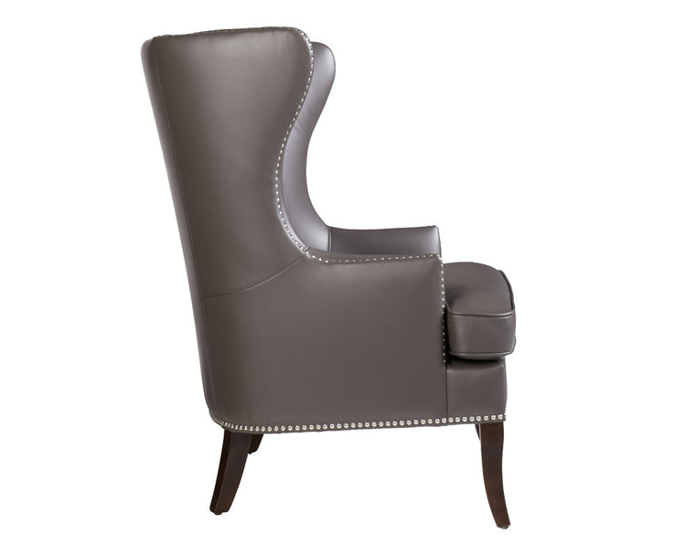 greer-armchair-grey