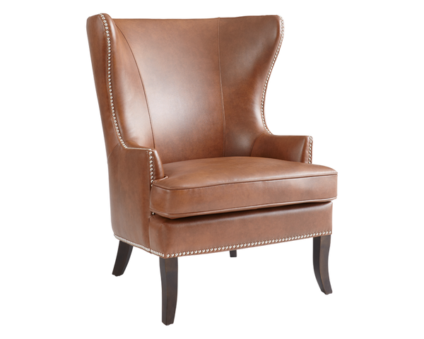 greer-armchair-cognac