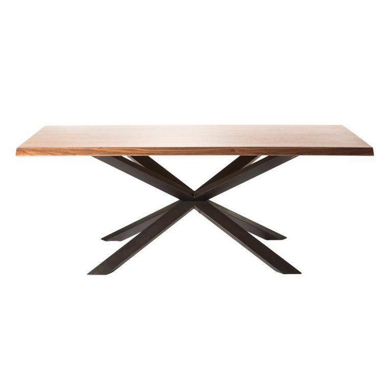 bellino-dining-table-walnut