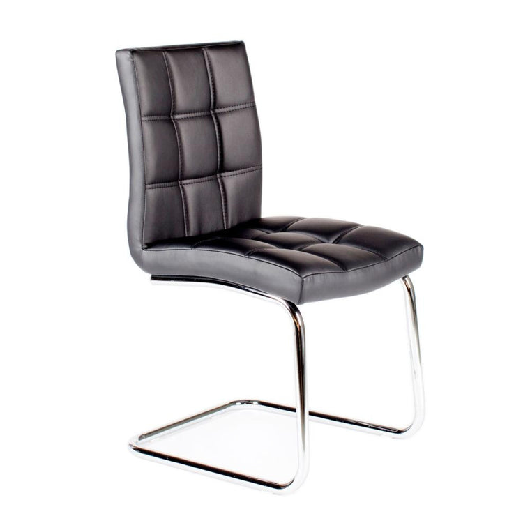 tristan-dining-chair-black