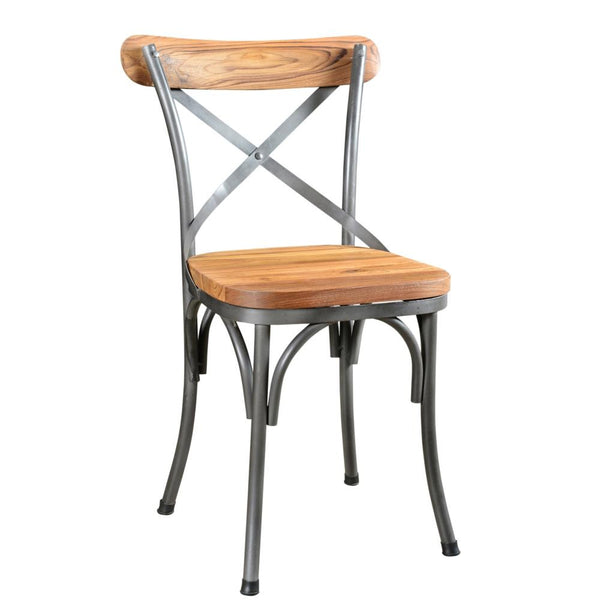 octave-cafe-chair-m2
