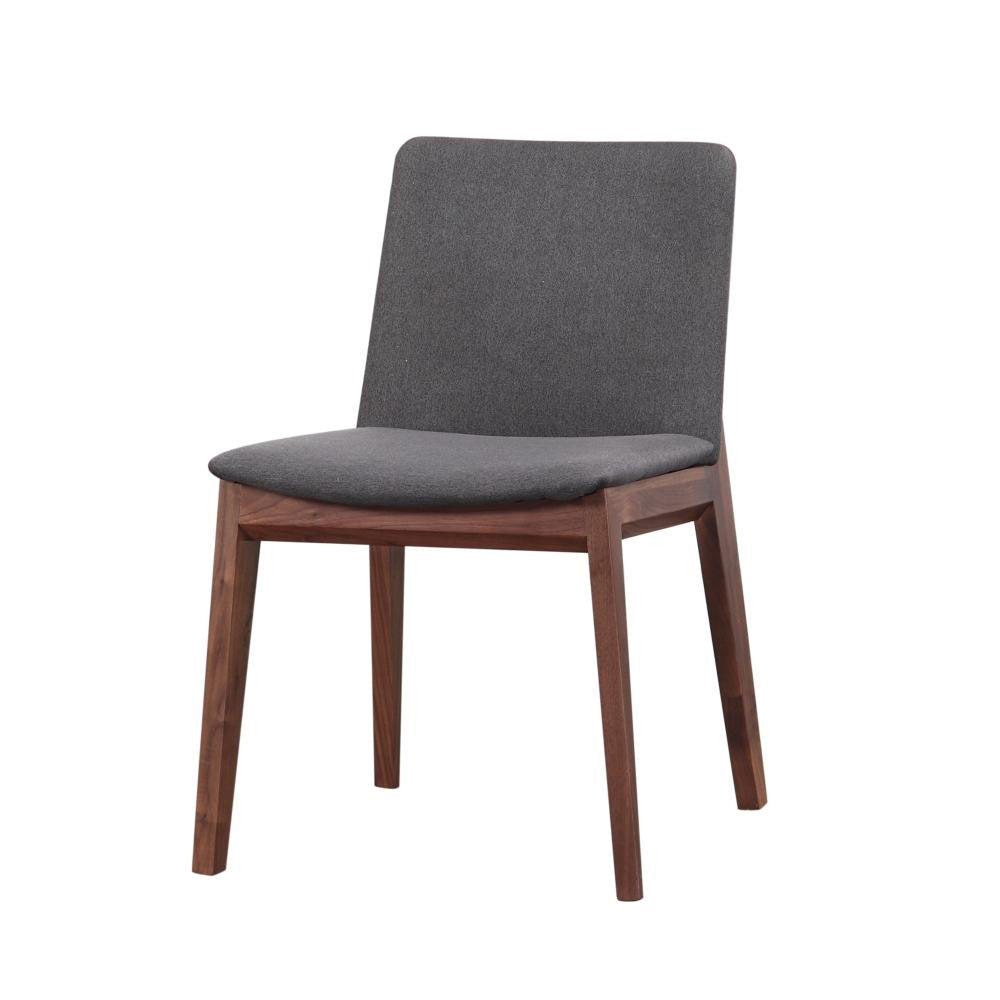 odilon-dining-chair-grey