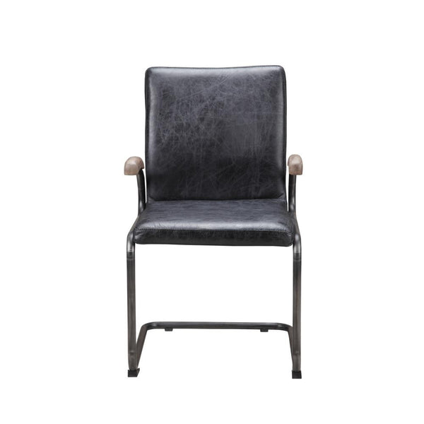 odette-arm-chair-antique-black