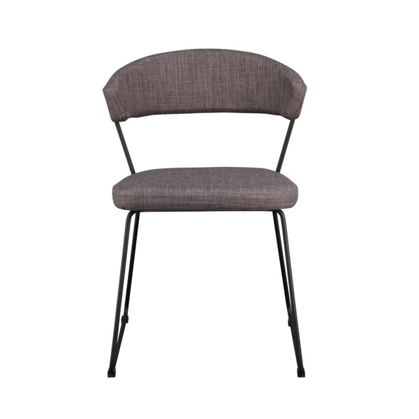sylvie-dining-chair-grey