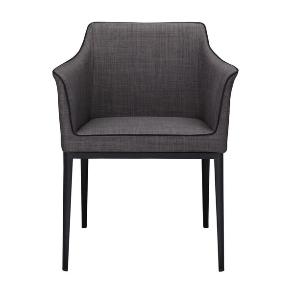 odette-arm-chair-black