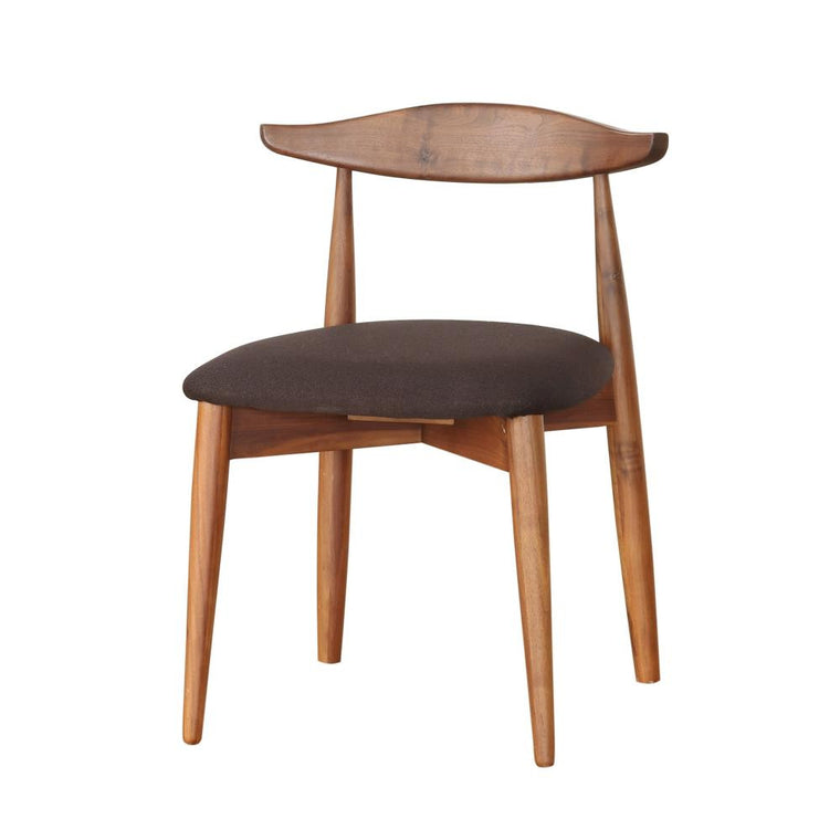 patrice-dining-chair-black-seat