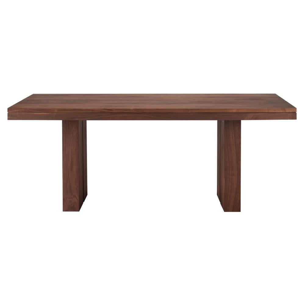 michel-walnut-dining-table-small