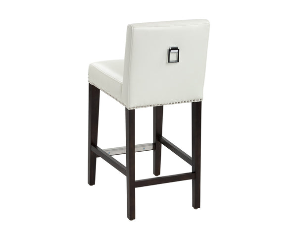 nailah-counter-stool-white