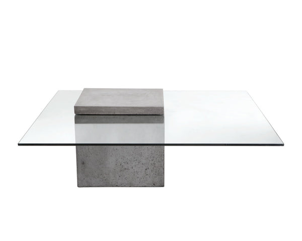 germain-coffee-table